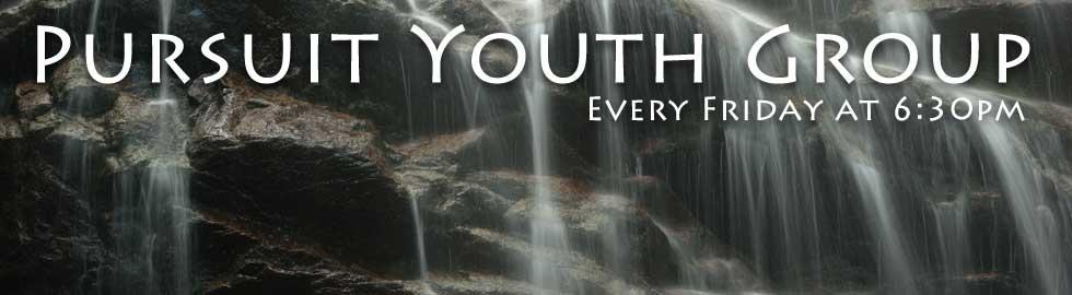 YouthGroupHeader