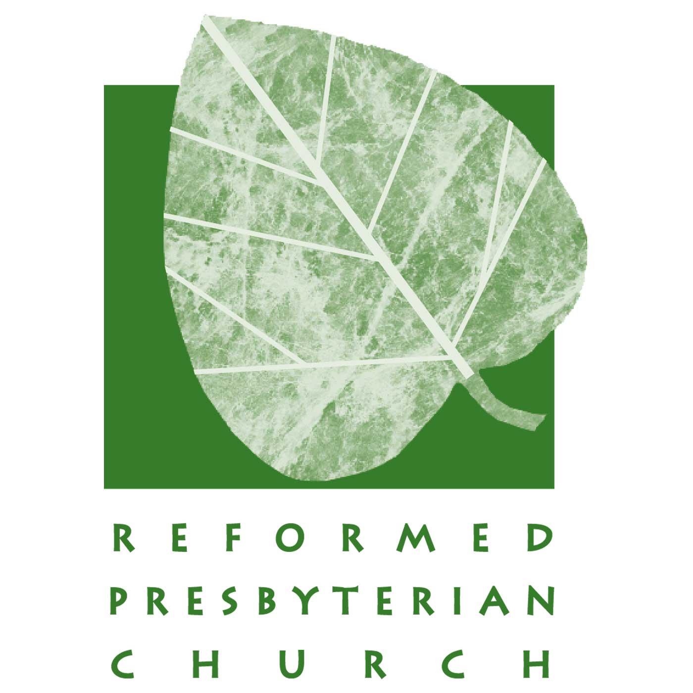 Syracuse Reformed Presbyterian Church